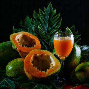 produccion-frutas-pampa-concordia-16