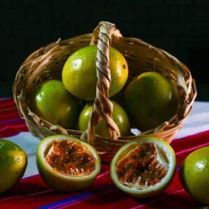 produccion-frutas-pampa-concordia-3