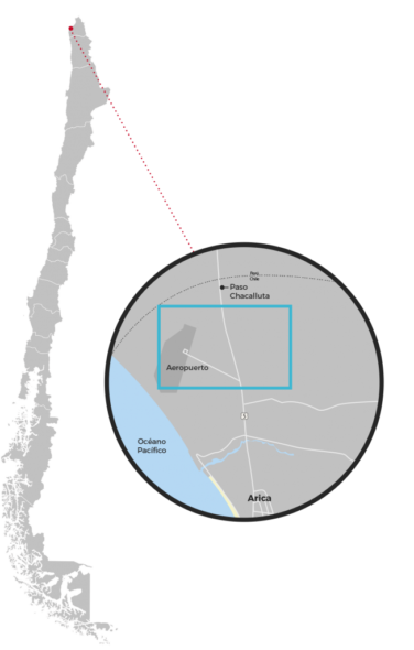 agroconcordia-mapa-2